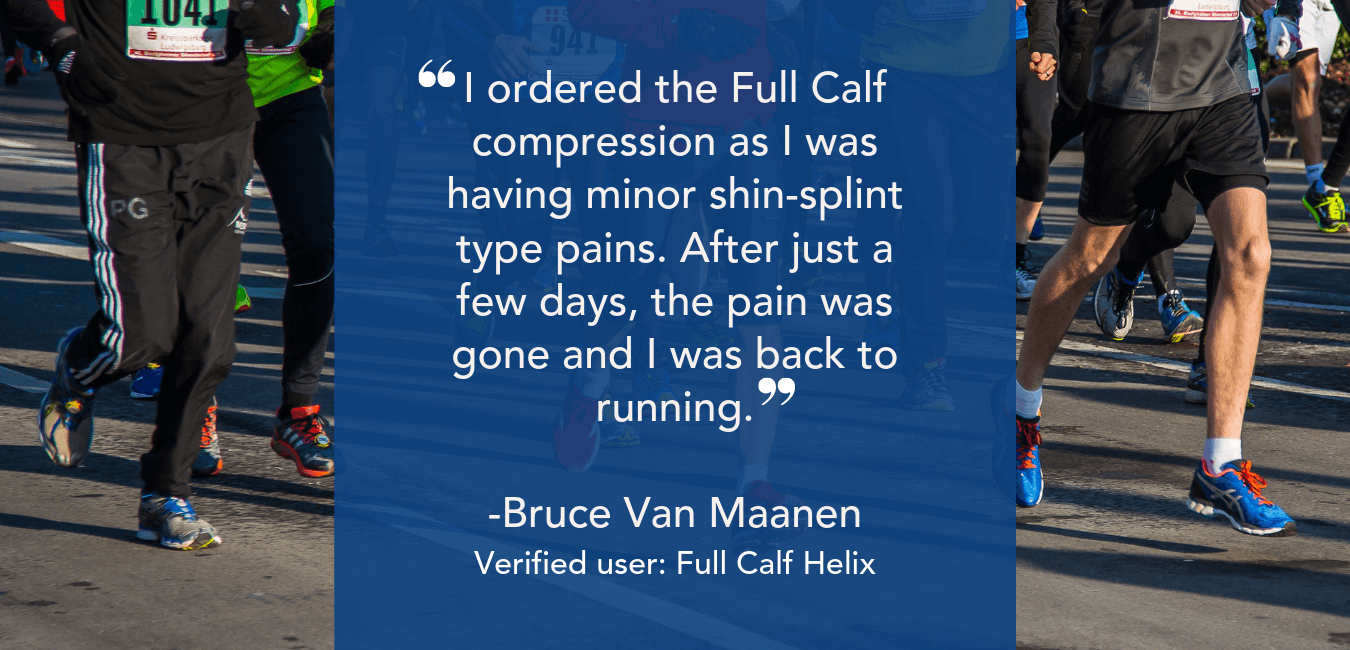 calf-compression-sleeve-review