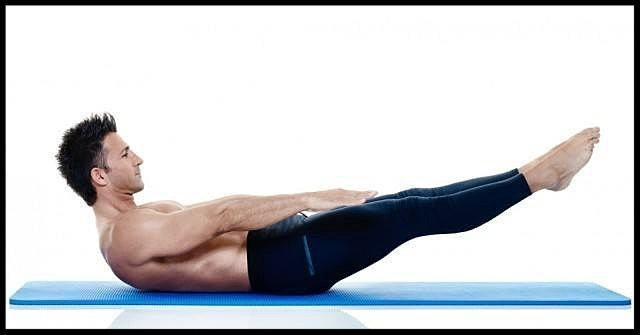 man-fitness-pilates-exercices-isolated-640x335.jpg